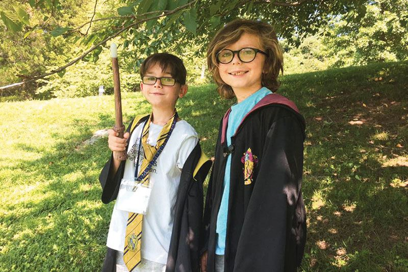 harry-potter-camp